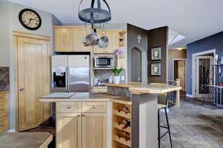Photo 17: 101 CRANWELL Place SE in Calgary: Cranston Detached for sale : MLS®# C4289712