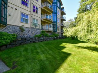Photo 13: 404 2676 S Island Hwy in CAMPBELL RIVER: CR Willow Point Condo for sale (Campbell River)  : MLS®# 840269