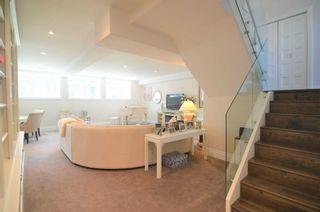 Photo 32: 180 Aird Street in Alnwick/Haldimand: Grafton House (Bungalow-Raised) for sale : MLS®# X5178569
