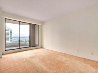 """Photo 16: 1400 5967 WILSON Avenue in Burnaby: Metrotown Condo for sale in """"PLACE MERIDIAN"""" (Burnaby South)  : MLS®# R2619905"""