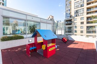 "Photo 28: 2107 1351 CONTINENTAL Street in Vancouver: Downtown VW Condo for sale in ""MADDOX"" (Vancouver West)  : MLS®# V1135882"