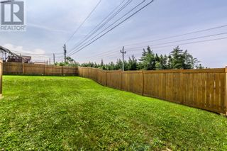 Photo 36: 2 Fred W Brown Drive in Paradise: House for sale : MLS®# 1236242