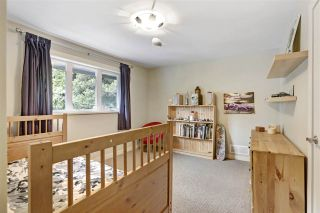 Photo 17: 3055 PLYMOUTH Drive in North Vancouver: Windsor Park NV House for sale : MLS®# R2543123