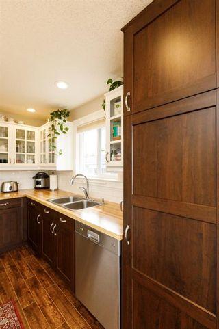 Photo 21: 2205 20 Avenue: Bowden Detached for sale : MLS®# A1111225