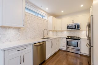 Photo 16: 329 E 7TH Avenue in Vancouver: Mount Pleasant VE Townhouse for sale (Vancouver East)  : MLS®# R2428671