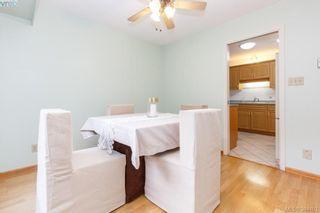 Photo 7: 710 Greenlea Dr in VICTORIA: SW Royal Oak House for sale (Saanich West)  : MLS®# 772675