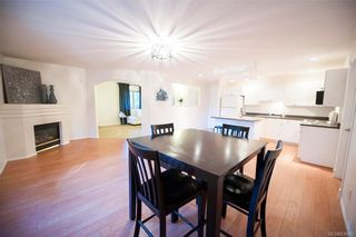 Photo 21: 2371 Gray Lane in Cobble Hill: ML Cobble Hill House for sale (Malahat & Area)  : MLS®# 838005