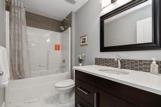 Photo 33: 23 Aspen Vista Way SW in Calgary: Aspen Woods Detached for sale : MLS®# A1113824