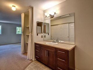 Photo 24: 4321 Riverbend Road in Edmonton: Zone 14 Townhouse for sale : MLS®# E4248105