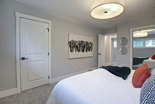 Photo 28: 12 Scenic Glen Gate NW in Calgary: Scenic Acres Detached for sale : MLS®# A1131120