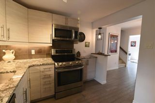Photo 15: 178 1 Snow Street in Winnipeg: University Heights Condominium for sale (1K)  : MLS®# 202122316