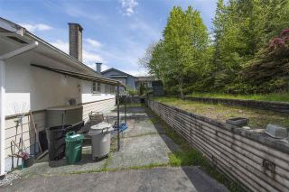Photo 28: 860 JEFFERSON Avenue in West Vancouver: Sentinel Hill House for sale : MLS®# R2578522