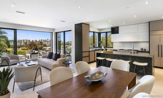 Photo 19: LA JOLLA House for sale : 4 bedrooms : 2045 LOWRY PLACE