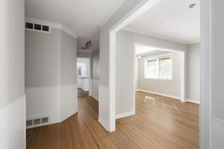 """Photo 11: 5680 MARINE Drive in West Vancouver: Eagle Harbour House for sale in """"EAGLE HARBOUR"""" : MLS®# R2604573"""