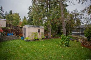 Photo 20: 604 Nova St in Nanaimo: Na South Nanaimo Half Duplex for sale : MLS®# 859287