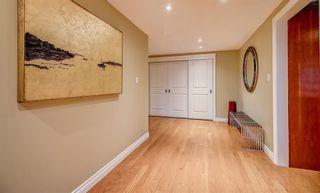 Photo 3: 402B 500 EAU CLAIRE Avenue SW in Calgary: Eau Claire Apartment for sale : MLS®# A1045268