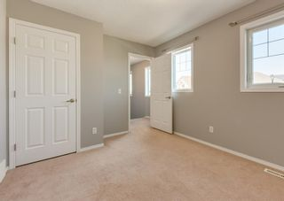 Photo 22: 932 Windhaven Close SW: Airdrie Detached for sale : MLS®# A1125104