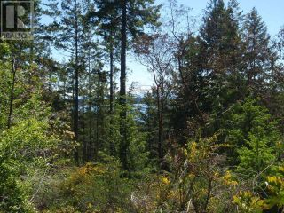 Photo 7: 10060 FINN BAY ROAD in Powell River: Vacant Land for sale : MLS®# 15895