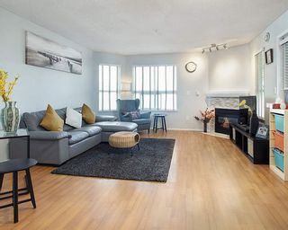 Photo 5: 309 8068 120A Street in Surrey: Queen Mary Park Surrey Condo for sale : MLS®# R2561621