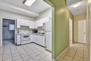 Photo 22: 11456 ROXBURGH Road in Surrey: Bolivar Heights House for sale (North Surrey)  : MLS®# R2545430