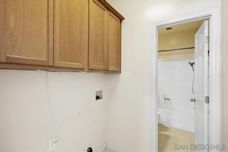 Photo 15: SAN DIEGO House for sale : 3 bedrooms : 839 39th St