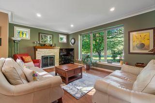Photo 21: 5521 Northwest 10 Avenue in Salmon Arm: Gleneden House for sale : MLS®# 10239811