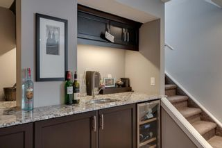 Photo 34: 5404 La Salle Crescent SW in Calgary: Lakeview Detached for sale : MLS®# A1086620