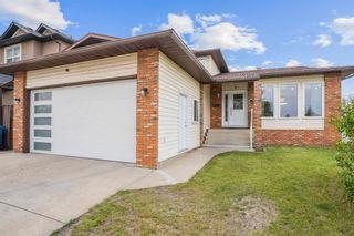 Photo 3: 4 Castlebury Way NE in Calgary: Castleridge Detached for sale : MLS®# A1146595