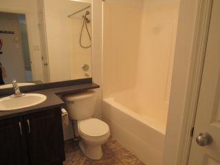 Photo 12: 304, 9910 107 Street in Morinville: Condo for rent