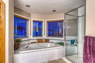 Photo 25: 232 Coral Shores Court NE in Calgary: Coral Springs Detached for sale : MLS®# A1081911