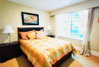 Photo 8: 1529 W 63RD Avenue in Vancouver: South Granville House for sale (Vancouver West)  : MLS®# R2605459