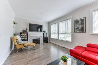 """Photo 7: 22 7157 210 Street in Langley: Willoughby Heights Townhouse for sale in """"Alder at Milner Height"""" : MLS®# R2314405"""