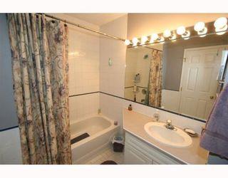 Photo 15: 21 643 4 Avenue NE in CALGARY: Bridgeland Townhouse for sale (Calgary)  : MLS®# C3388435