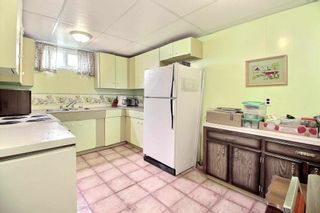Photo 21: 13420 60 Street in Edmonton: Zone 02 House for sale : MLS®# E4254948