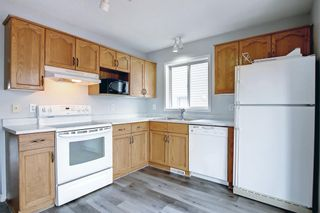 Photo 14: 38 Coverdale Way NE in Calgary: Coventry Hills Detached for sale : MLS®# A1145494