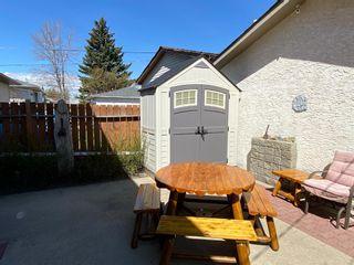 Photo 32: 1144 Lake Huron Crescent SE in Calgary: Bonavista Downs Detached for sale : MLS®# A1098610