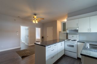Photo 27: 2395 EAST ROAD: Anmore House for sale (Port Moody)  : MLS®# R2565592