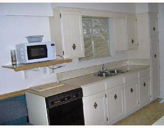 Photo 6: 11720 194A Street in Pitt_Meadows: South Meadows House for sale (Pitt Meadows)  : MLS®# V698723