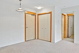 Photo 5: 451 160 Kananaskis Way: Canmore Apartment for sale : MLS®# A1106948