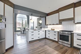 Photo 13: 199 Hampstead Way NW in Calgary: Hamptons Detached for sale : MLS®# A1122781