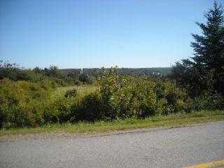 Photo 3: lot Riverside Road in New Edinburgh: 401-Digby County Vacant Land for sale (Annapolis Valley)  : MLS®# 201806463