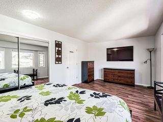 Photo 25: 45 Patina Park SW in Calgary: Patterson Row/Townhouse for sale : MLS®# A1085430