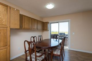 Photo 4: 5 Lount Crescent: Beiseker House for sale : MLS®# C4126497