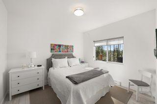 Photo 8: 975 Khenipsen Rd in Duncan: Du Cowichan Bay House for sale : MLS®# 870084