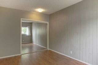Photo 15: 236 Avonburn Road SE in Calgary: Acadia Semi Detached for sale : MLS®# A1091862