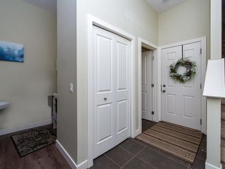 Photo 20: 102 2802 Kings Heights Gate SE: Airdrie Row/Townhouse for sale : MLS®# A1035106