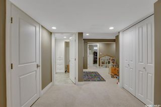 Photo 23: 2210 Wascana Greens in Regina: Wascana View Residential for sale : MLS®# SK870181