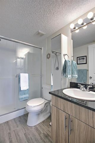 Photo 26: 3103 625 Glenbow Drive: Cochrane Apartment for sale : MLS®# A1089029