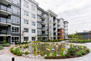 """Photo 36: 4501 2180 KELLY Avenue in Port Coquitlam: Central Pt Coquitlam Condo for sale in """"Montrose Square"""" : MLS®# R2615326"""