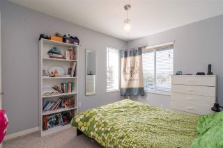 Photo 15: 4585 65A STREET in Delta: Holly House for sale (Ladner)  : MLS®# R2400965